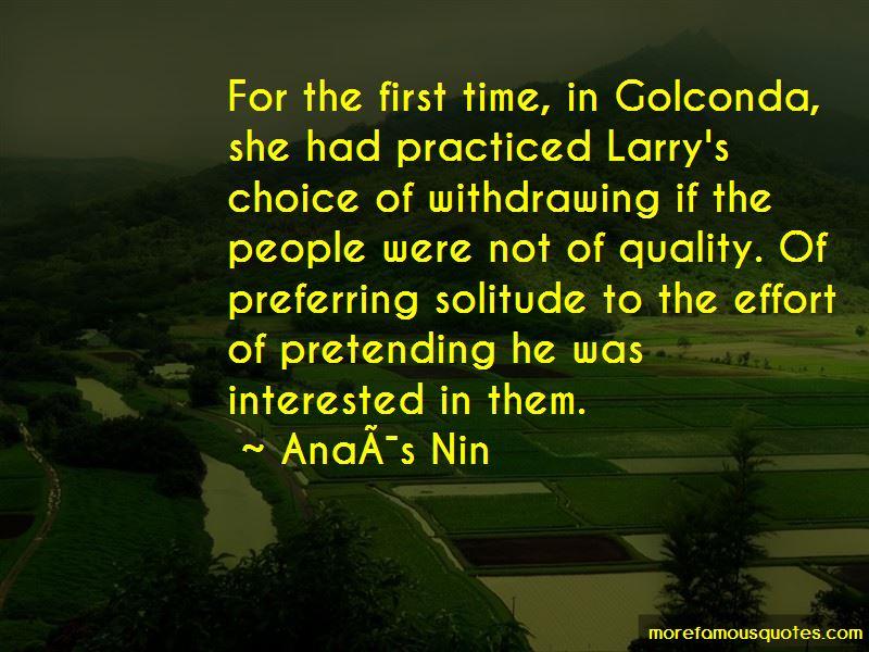 Golconda Quotes Pictures 3