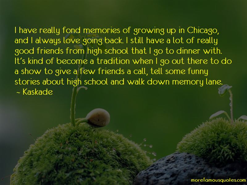 Good Memories With Friends Quotes Pictures 2