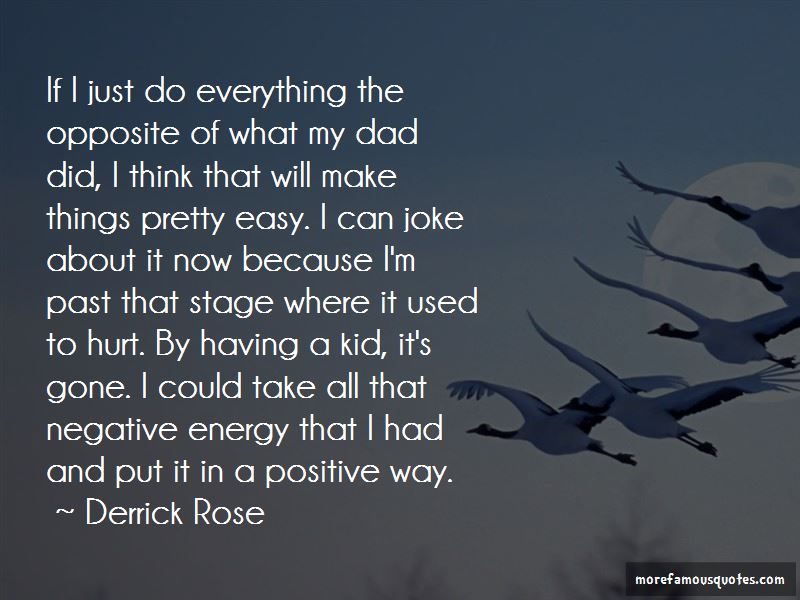 Having Positive Energy Quotes Pictures 3