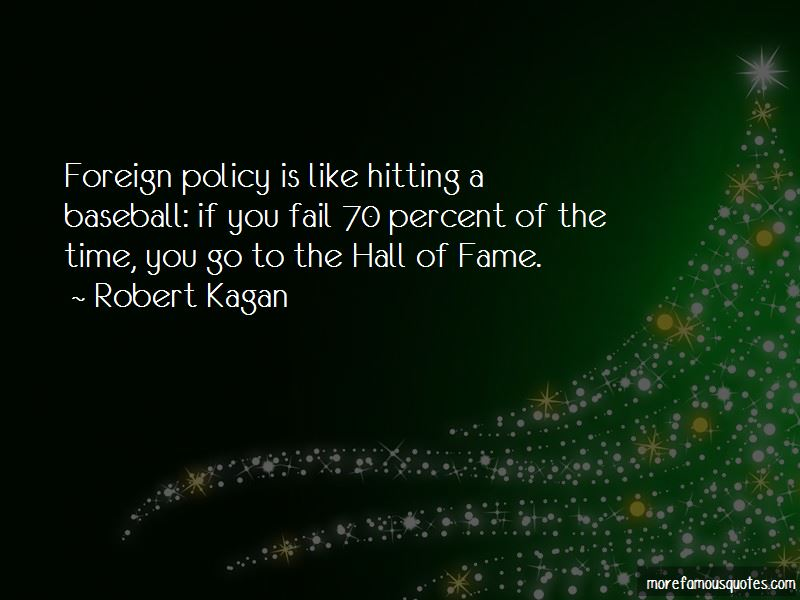 Quotes About Hitting A Baseball