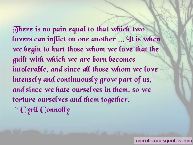 Hurt And Love Quotes Pictures 3