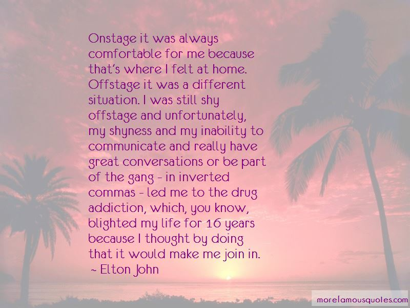 Inability To Communicate Quotes Pictures 3