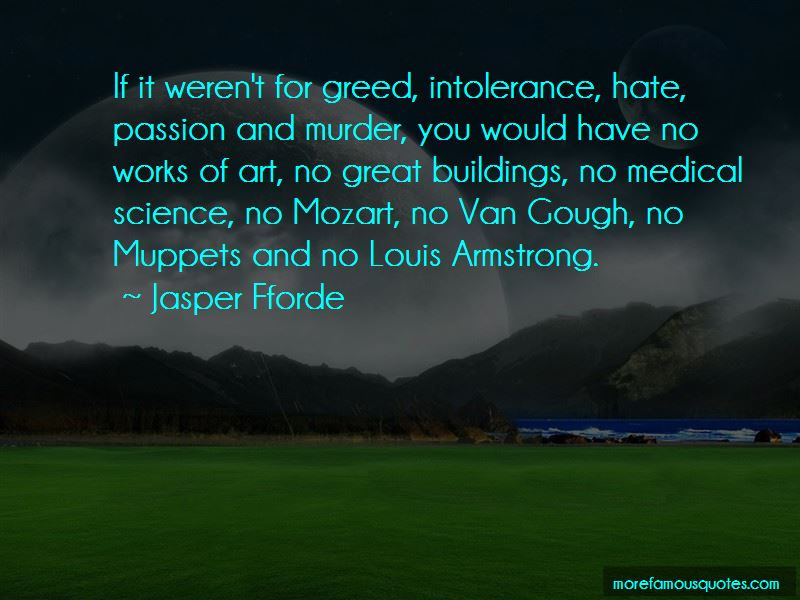Intolerance Quotes Pictures 2