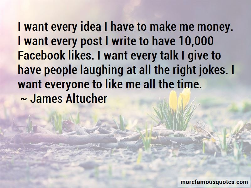 Likes On Facebook Quotes Pictures 3
