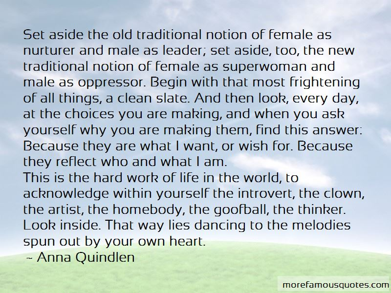 Quotes About Making Most Out Of Life