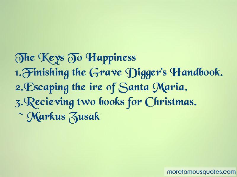 Maria Quotes Pictures 4