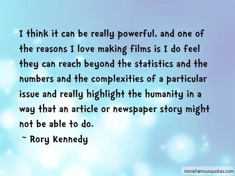 Numbers And Statistics Quotes Pictures 4