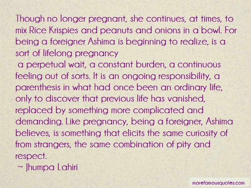 Quotes About Ordinary Life