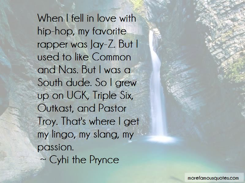 Quotes About Outkast