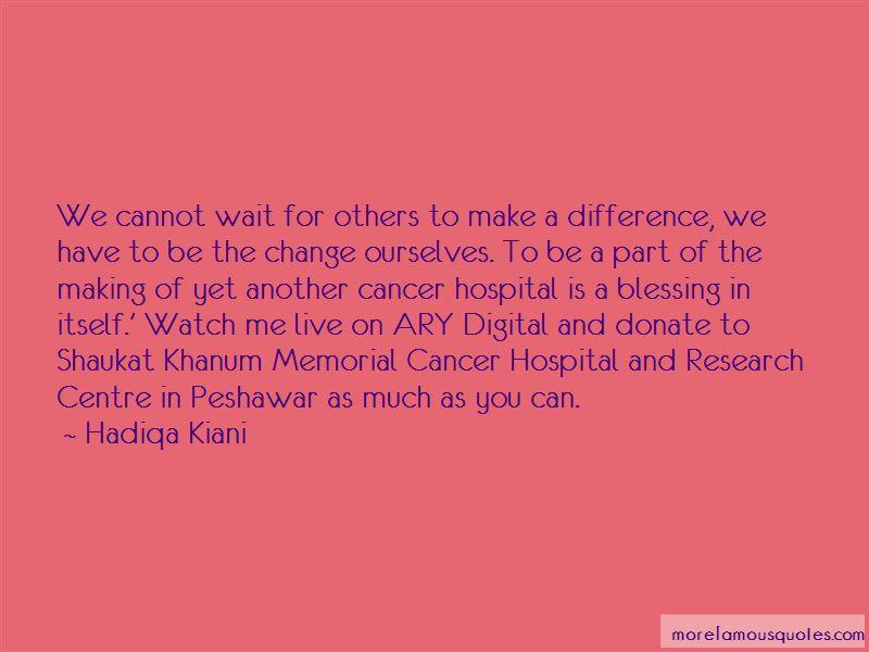 Amazing Sad Quotes On Peshawar Attack Contemporary - Valentine ...