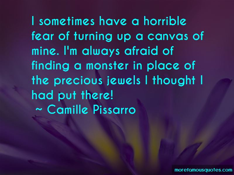 Precious Jewels Quotes Pictures 3