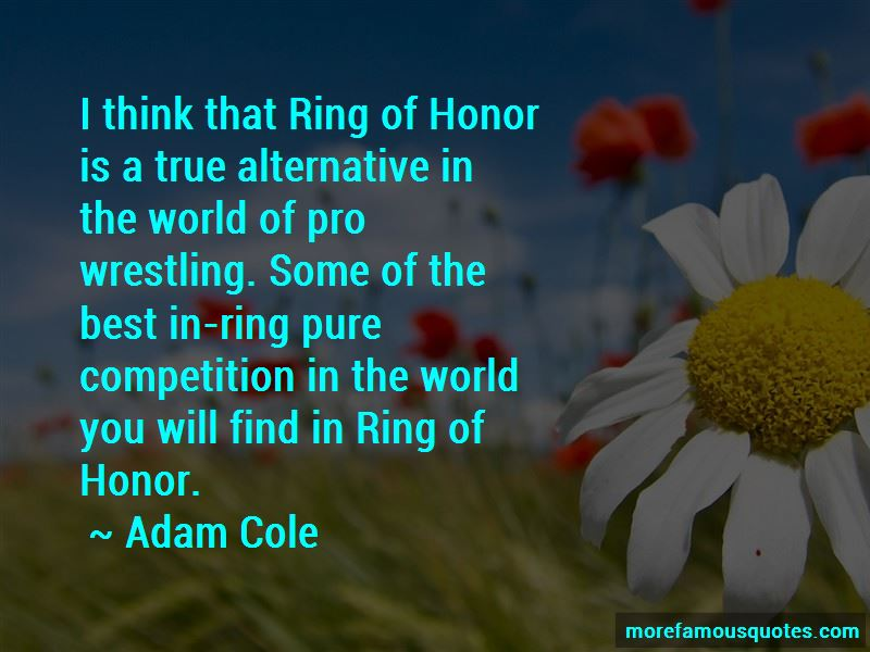 Pro Wrestling Quotes Pictures 3
