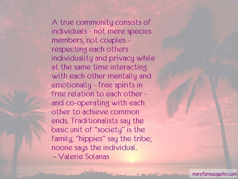 essay on respect to each other This essay discusses workplace ethics ethics are what allow each person to respect each other and for relationships within organizations to be strong and to.