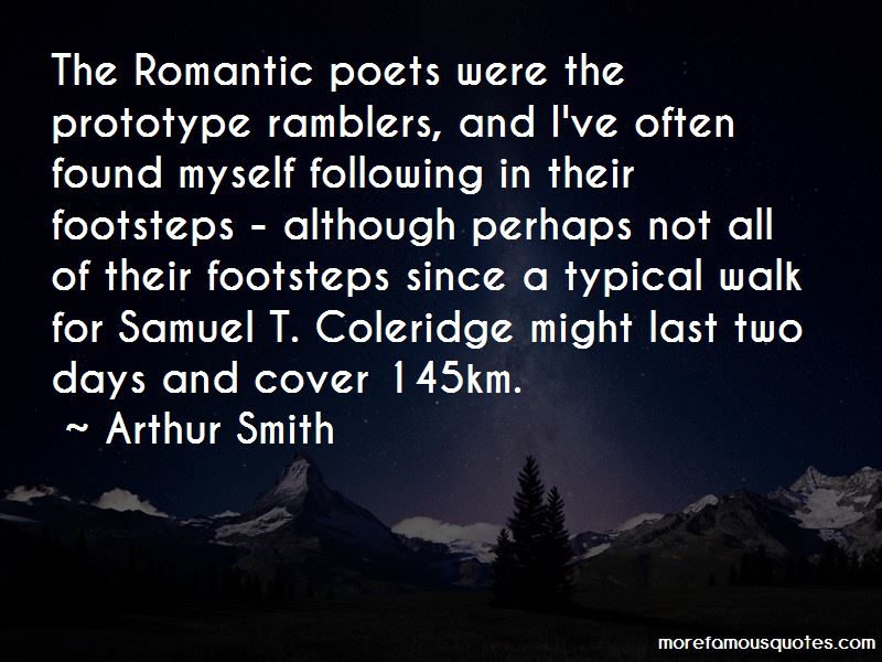 an overview of romantic poetry They wanted poetry to concentrate entirely upon the thing itself, in the words of critic-poet t e hulme to achieve that effect required minimalist language, a lessening of structural rules and a kind of directness that victorian and romantic poetry seriously lacked.
