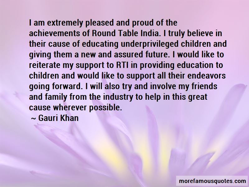 Quotes About Rti