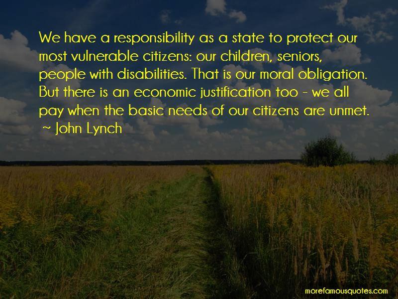 Quotes About Seniors Citizens