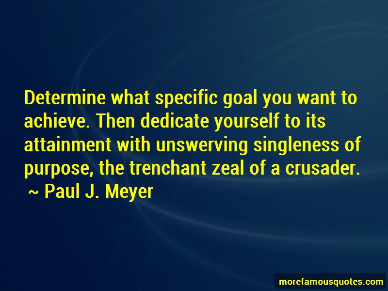 Singleness Quotes Pictures 3