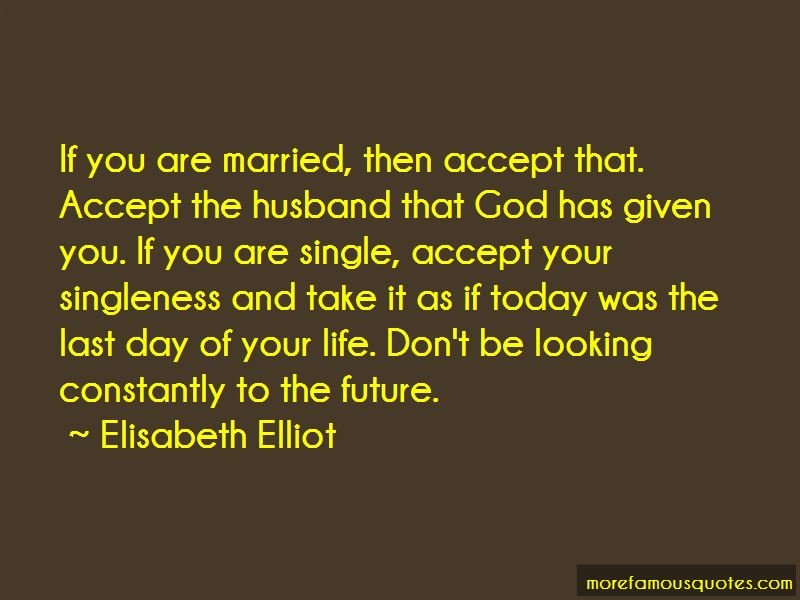 Singleness Quotes Pictures 4