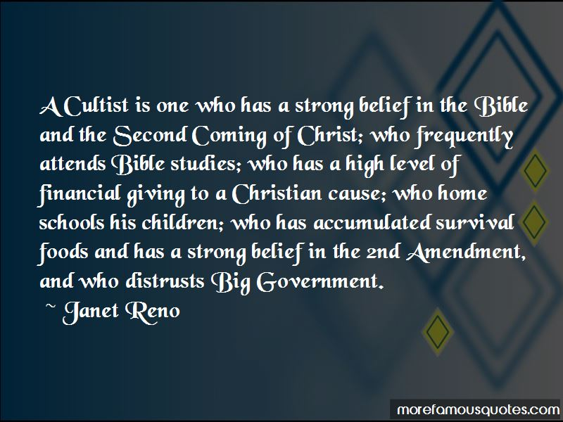 quotes about the second coming of christ top the second coming