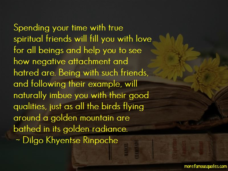 Time Flying And Love Quotes Pictures 3