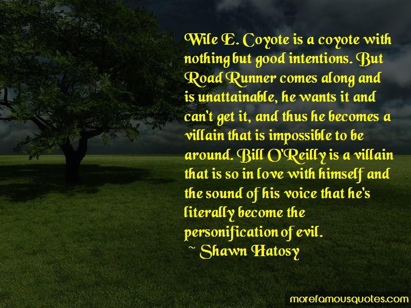 Unattainable Love Quotes Pictures 2