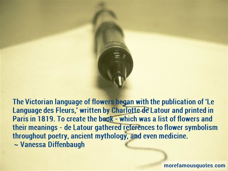 quotes about victorian poetry top victorian poetry quotes from