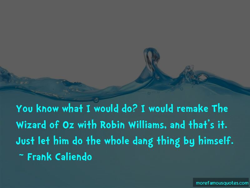 Wizard Of Oz Quotes Pictures 2