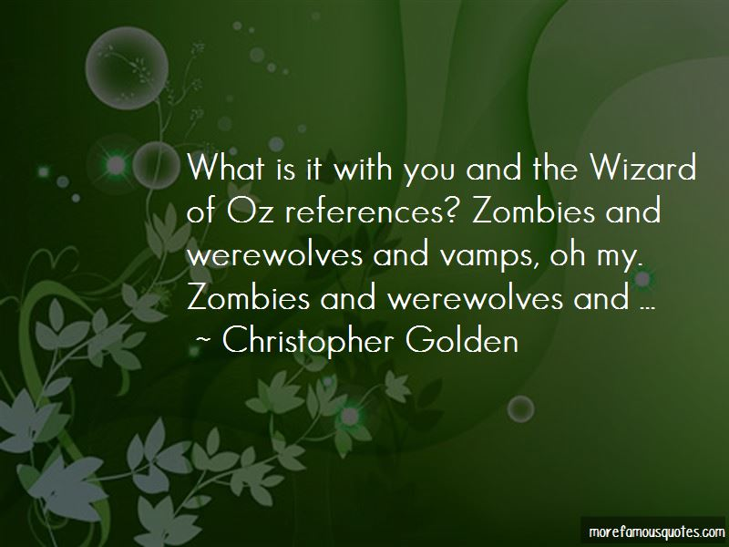 Wizard Of Oz Quotes Pictures 3