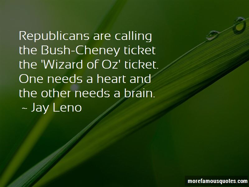 Wizard Of Oz Quotes Pictures 4