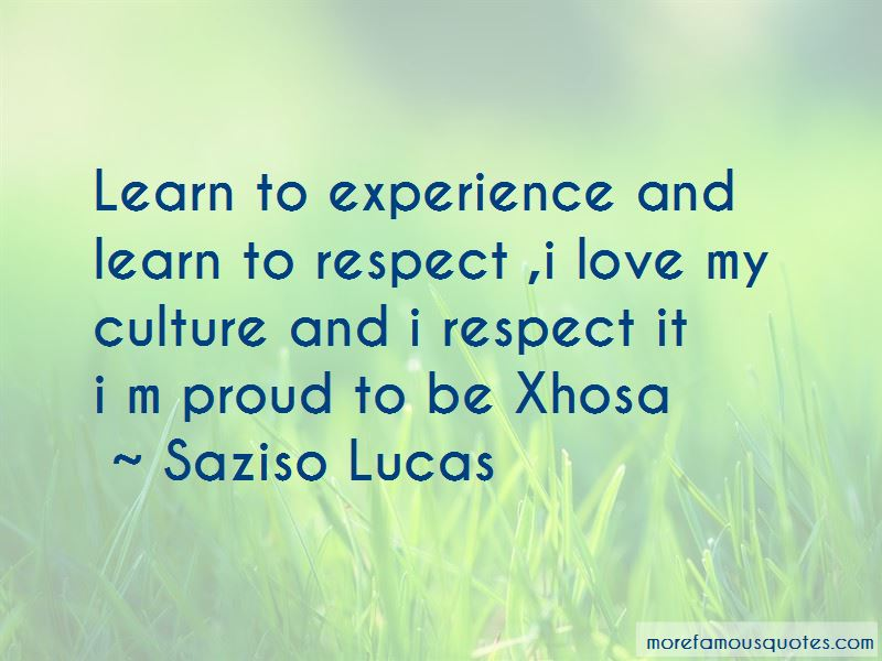 quotes about xhosa culture top xhosa culture quotes from famous
