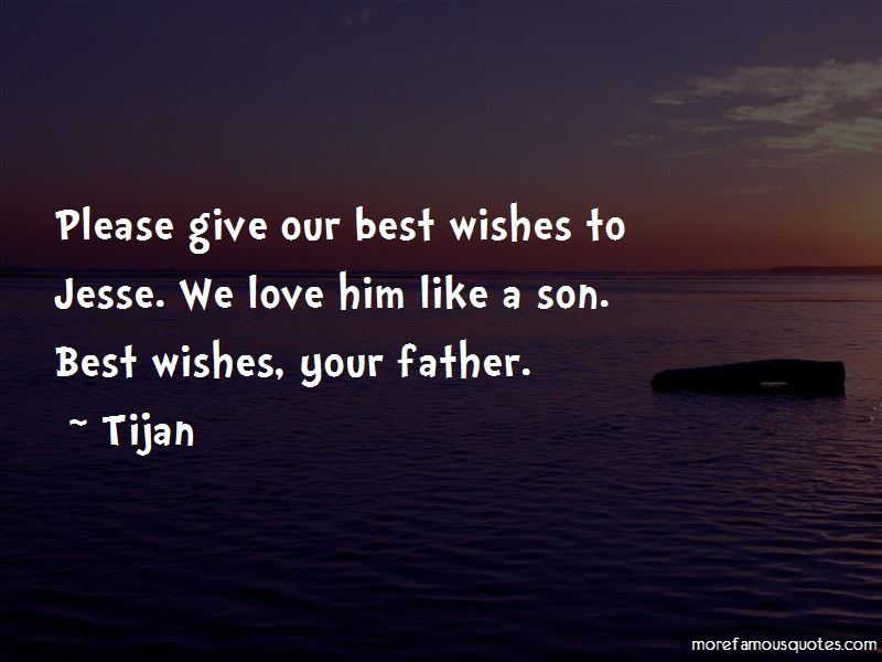 The Best Father Son Quotes top 60 quotes about The Best Father Son Amazing Father And Son Quotes Love