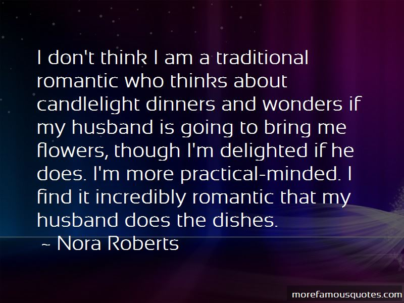 Traditional Dishes Quotes Pictures 2