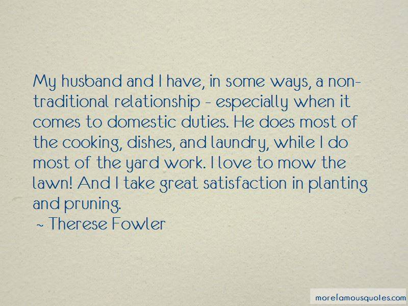 Traditional Dishes Quotes Pictures 4
