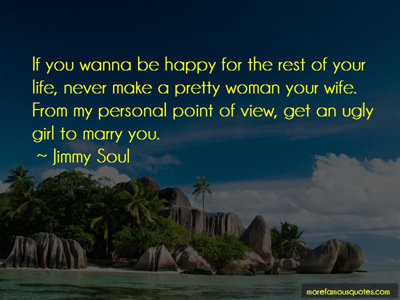Wanna Marry You Quotes: top 5 quotes about Wanna Marry You ...