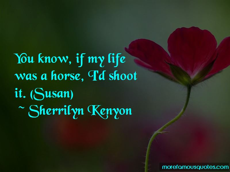 60 H Horse Quotes Top 605 Quotes About 60 H Horse From Famous Authors Best 4 H Quotes
