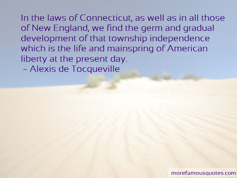 About Independence Day Quotes Pictures 2