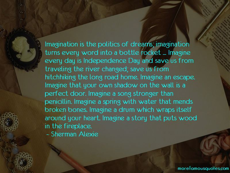 About Independence Day Quotes Pictures 4