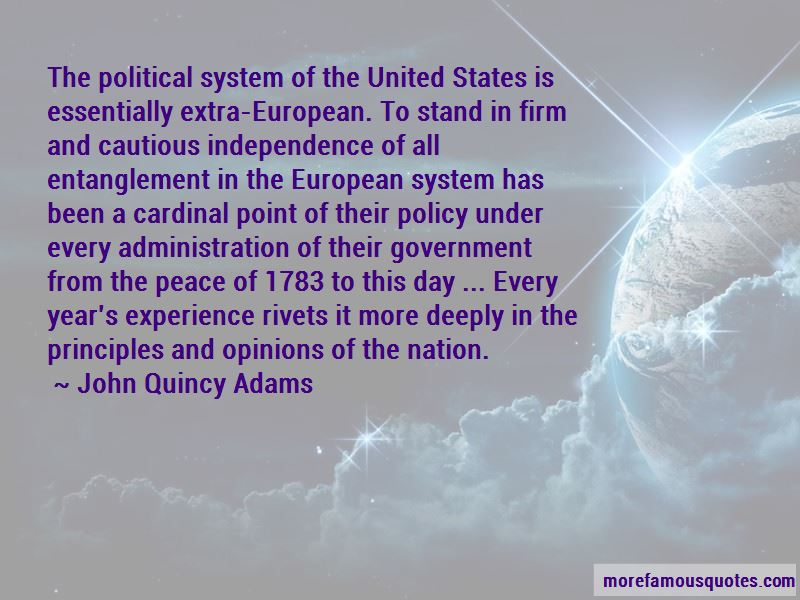 About Independence Day Quotes