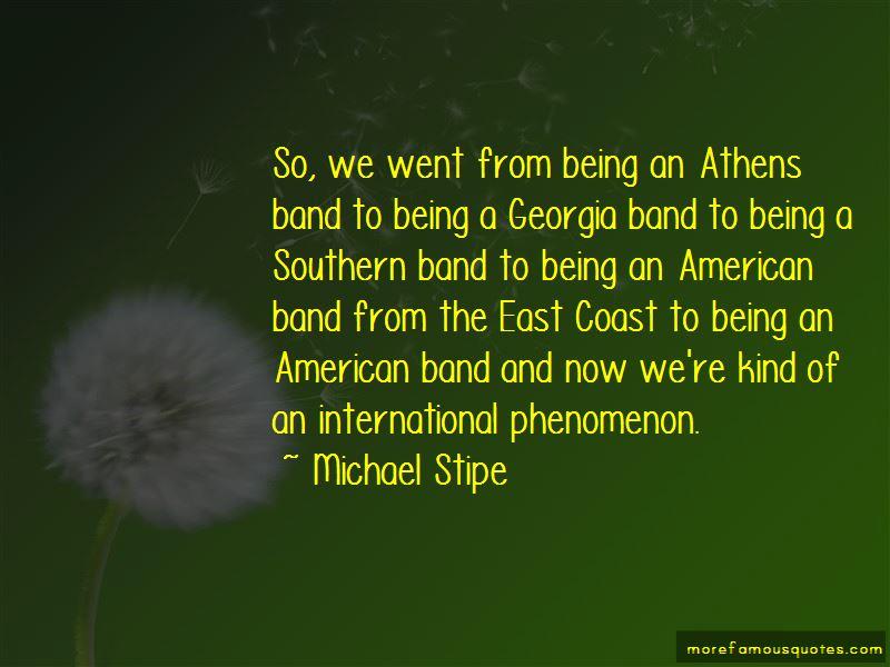 Athens Georgia Quotes Pictures 2