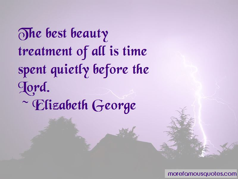 Beauty Treatment Quotes Pictures 4