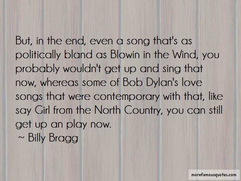 Country Girl Love Quotes: top 14 quotes about Country Girl ...