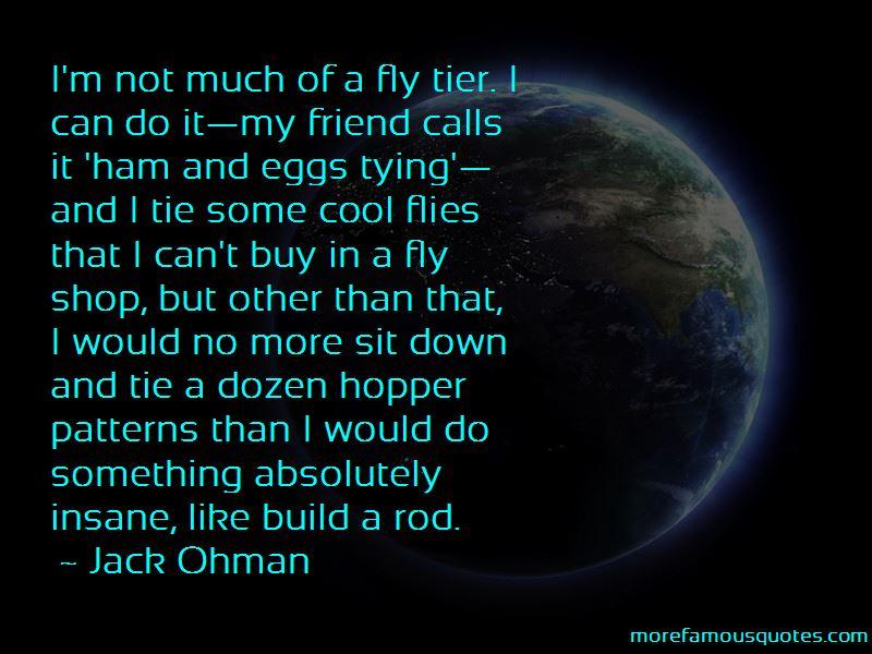 Friend Hopper Quotes