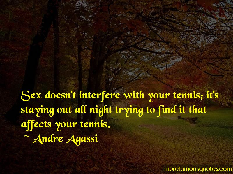 Out All Night Quotes Pictures 3