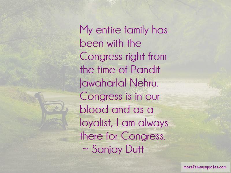 Pandit Nehru Quotes Pictures 3