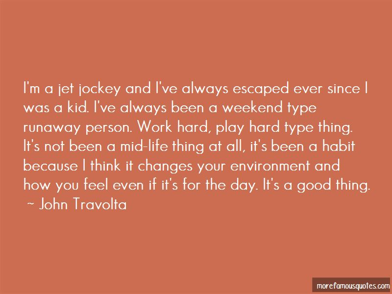 A Weekend Quotes Pictures 3