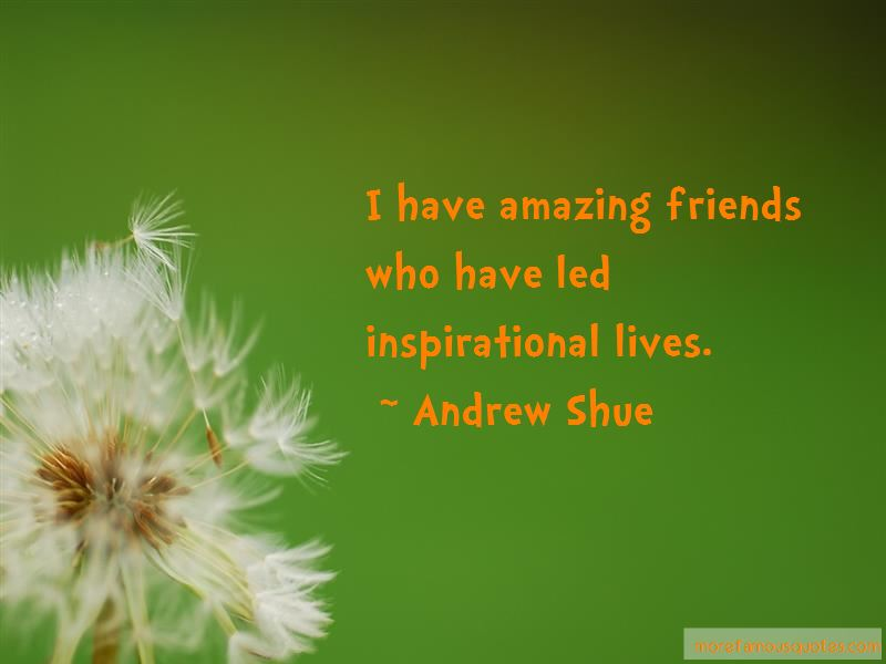 Quotes About Amazing Friends