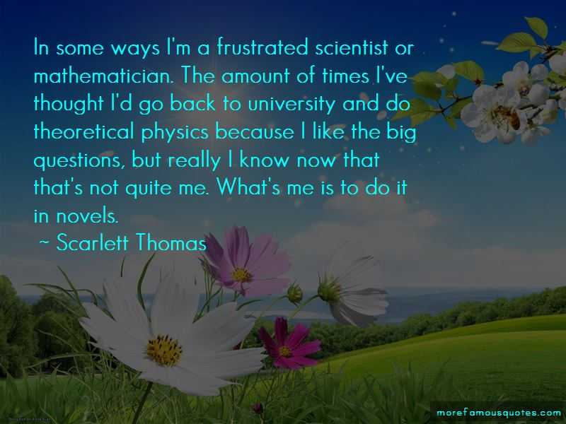 Back To University Quotes Pictures 2