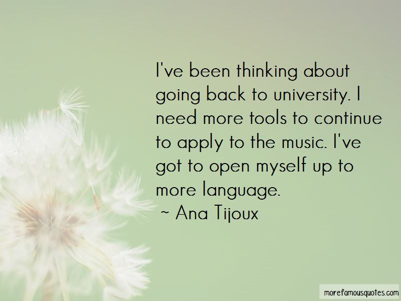 Back To University Quotes Pictures 4
