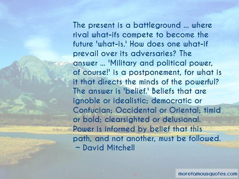 Battleground Quotes Pictures 2