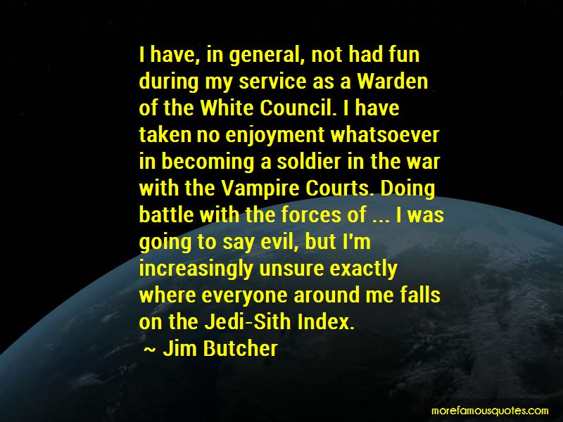 Quotes About Becoming A Jedi